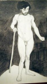 Figure_man