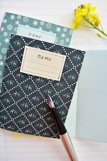 Notebook_(16864494368)