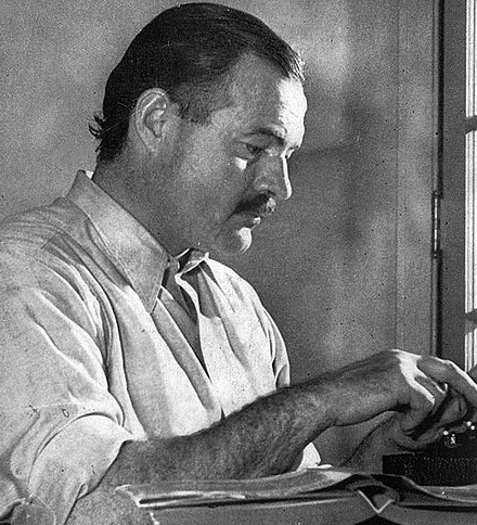 hemingway_writing_pubDomain