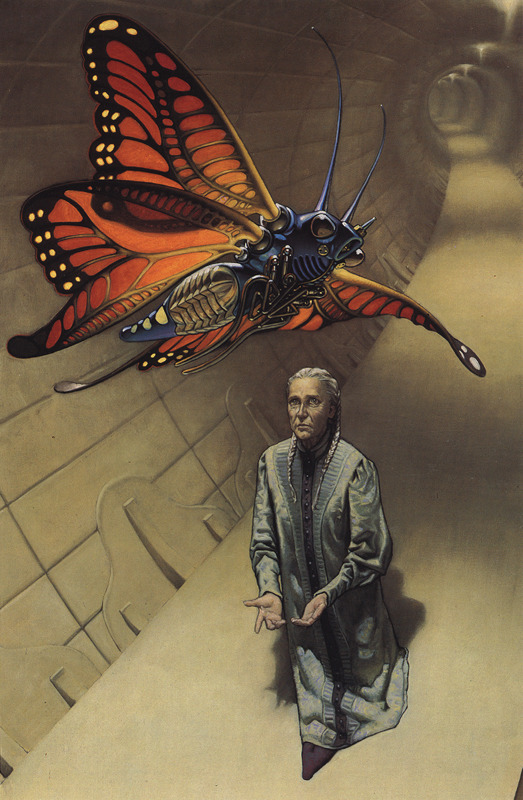 Zug_butterflybot